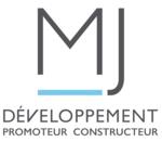 Anglet Mj Développement