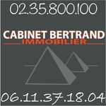 CABINET BERTRAND L'IMMOBILIER DIFFERENT