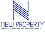 Agence NEW PROPERTY