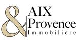 Agence Aix & Provence