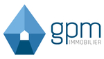 Gpm immobilier