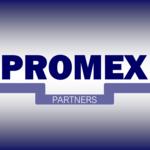 Promex - F3C
