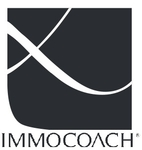 IMMOCOACH