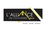 L'Alliance de l'immobilier
