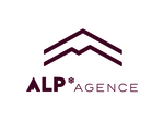 SAS Alp'Agence