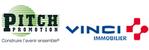 Boulogne Billancourt Vinci Immobilier - Pitch Promotion