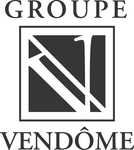 Paris Groupe Vendome