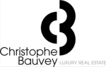 Christophe Bauvey Immobilier