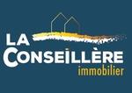La conseillere de l'Immobilier - Villenave-D'Ornon