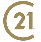 CENTURY 21 HORIZONS ST MARTIN DE CRAU