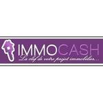 Immocash