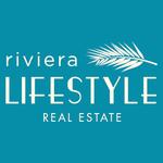 RIVIEIRA LIFESTYLE - GIFCA sarl