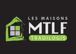 Maisons MTLF