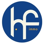 HF IMMOBILIER