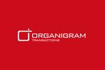 Ajaccio Organigram