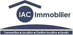 IAC Immobilier