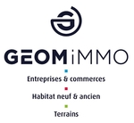 GEOMIMMO-GEOM7