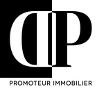 Delpel Promotion