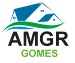 Amgr Gomes
