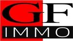 GFImmo