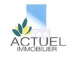 ACTUEL IMMOBILIER PARIS - FNAIM