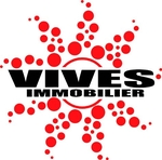 VIVES IMMOBILIER VILLENEUVE