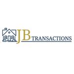 JB TRANSACTIONS MONISTROL SUR LOIRE (Siège)