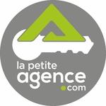 Lapetite-agence.com