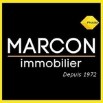 MARCON IMMOBILIER