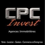 CPC Invest Pau Lons