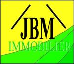 Agence JBM2 Immobilier
