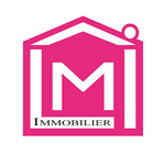 Mme Maguy Immobilier