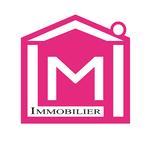 Saint Nazaire Mme Maguy Immobilier