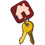 La Gestion Immobilière (SARL gestion)