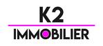 K2 Immobilier Montelimar