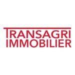 TRANSAGRI IMMOBILIER LEZIGNAN