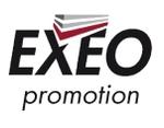 Exeo Promotion
