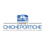 CABINET CHICHEPORTICHE