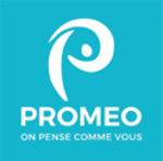 Groupe Promeo