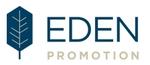 Eden Promotion