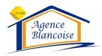 Agence Blancoise