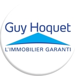 GUY HOQUET BOIS COLOMBES