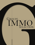 Groupe Immo Selection  Baillargues