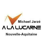 A La Lucarne  Bressuire