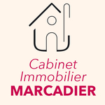 Cabinet Immobilier Marcadier