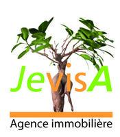 Marseille JEVISA IMMOBILIER