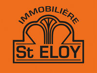 Montigny Les Metz ST ELOY IMMOBILIER 2