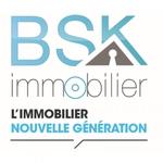 Agence  BSK IMMOBILIER 31