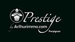 PRESTIGEBYARTHURIMMO.COM  - REAL ESTATE