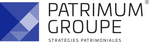 Agence PATRIMUM IMMOBILIER 31